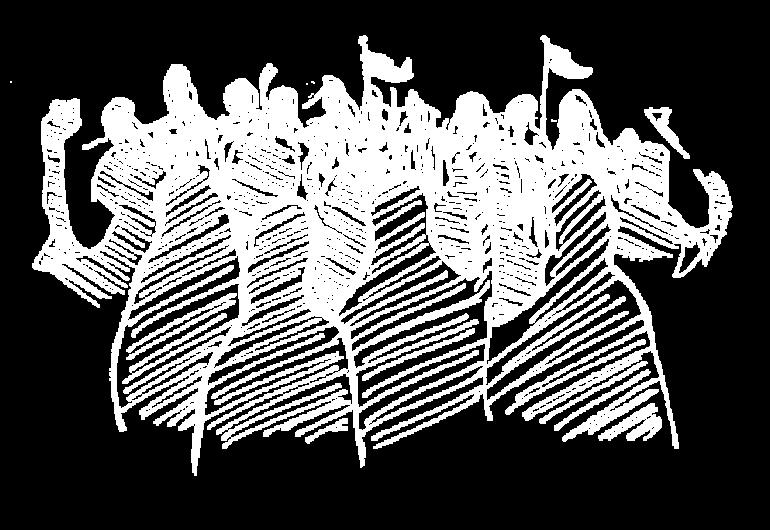 Vive la Fédération jurassienne!